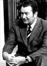 Jean Matheu