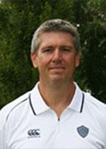 Jean-Philippe Swiadek