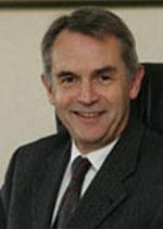 Michel Dhomps