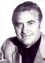 Robert Bousquet