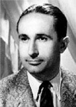 Robert Sizaire