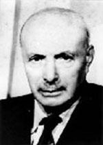 Henri Delmas