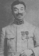 Etienne Carriol